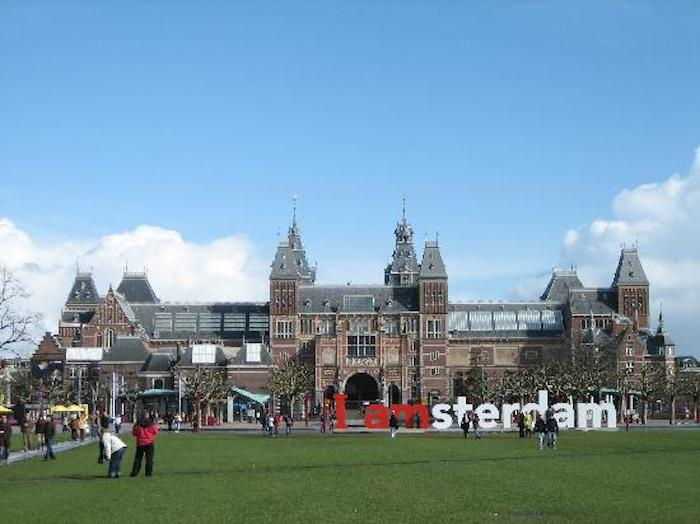 the-rijksmuseum-on-a