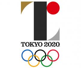 tokyo-2020-olimpicos