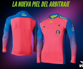 uniformes arbitros 3