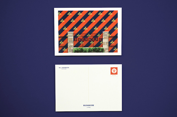 wes-anderson-postcards-mark-dingo-francisco-designboom-03
