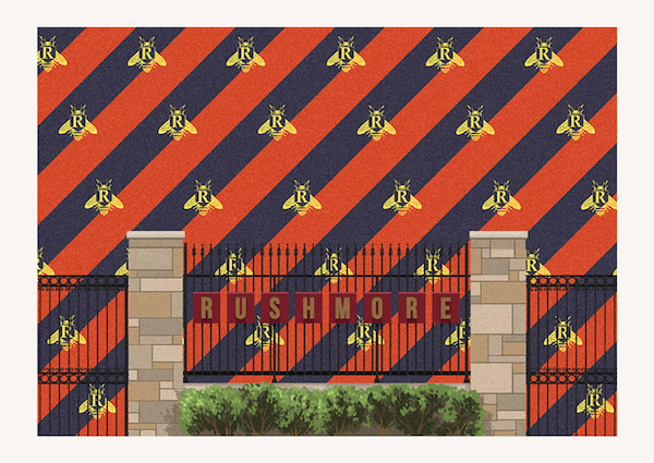 wes-anderson-postcards-mark-dingo-francisco-designboom-05