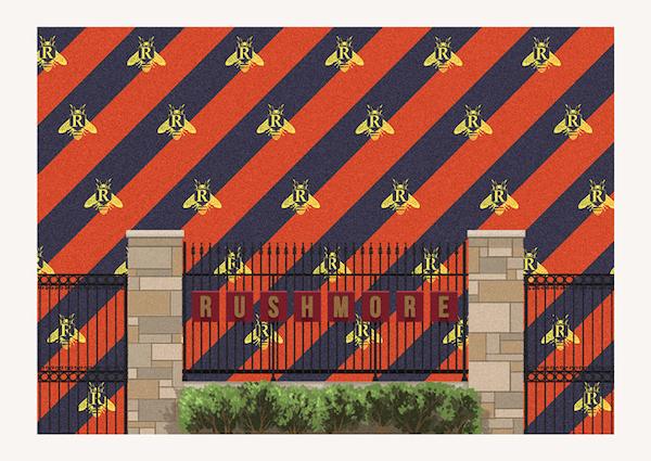 wes-anderson-postcards-mark-dingo-francisco-designboom-05