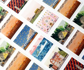 wes-anderson-postcards-mark-dingo-francisco-designboom-06