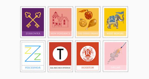 wes-anderson-postcards-mark-dingo-francisco-designboom-12