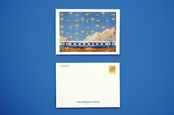 wes-anderson-postcards-mark-dingo-francisco-designboom-17