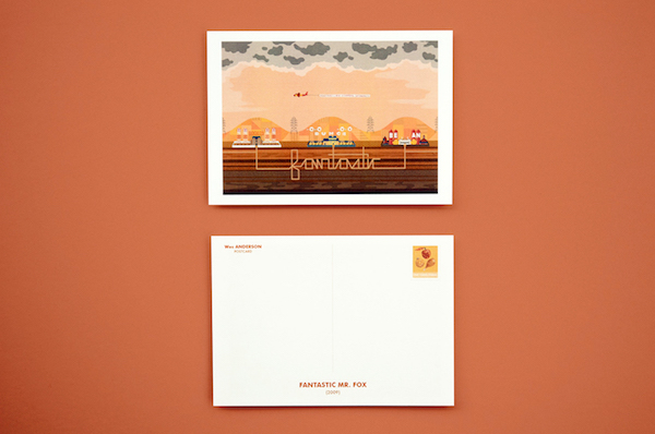 wes-anderson-postcards-mark-dingo-francisco-designboom-20