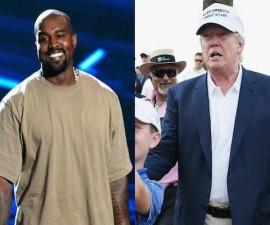 west-trump