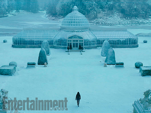 1384-Hunger-Games-Mockingjay--Part-2-04502