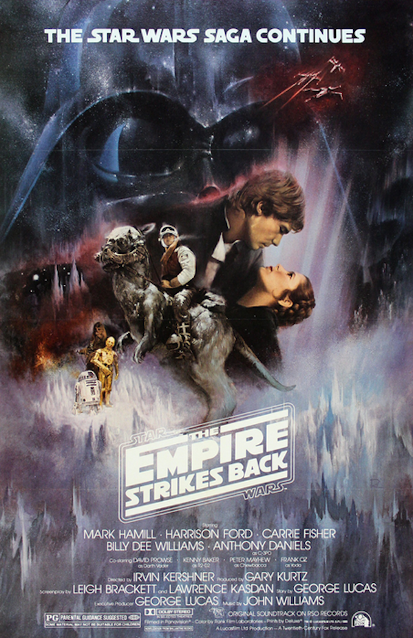 1979EmpireStrikesBack_gallery_primary