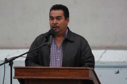 Adalberto-Javier-Rodríguez