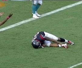 ArianFoster-Texans-NFL-lesion