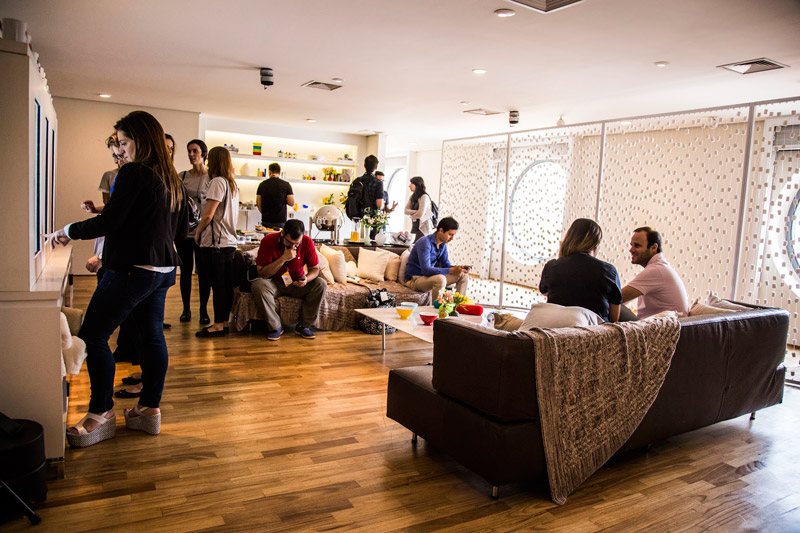 Casa-Google-Sao-Paulo-2