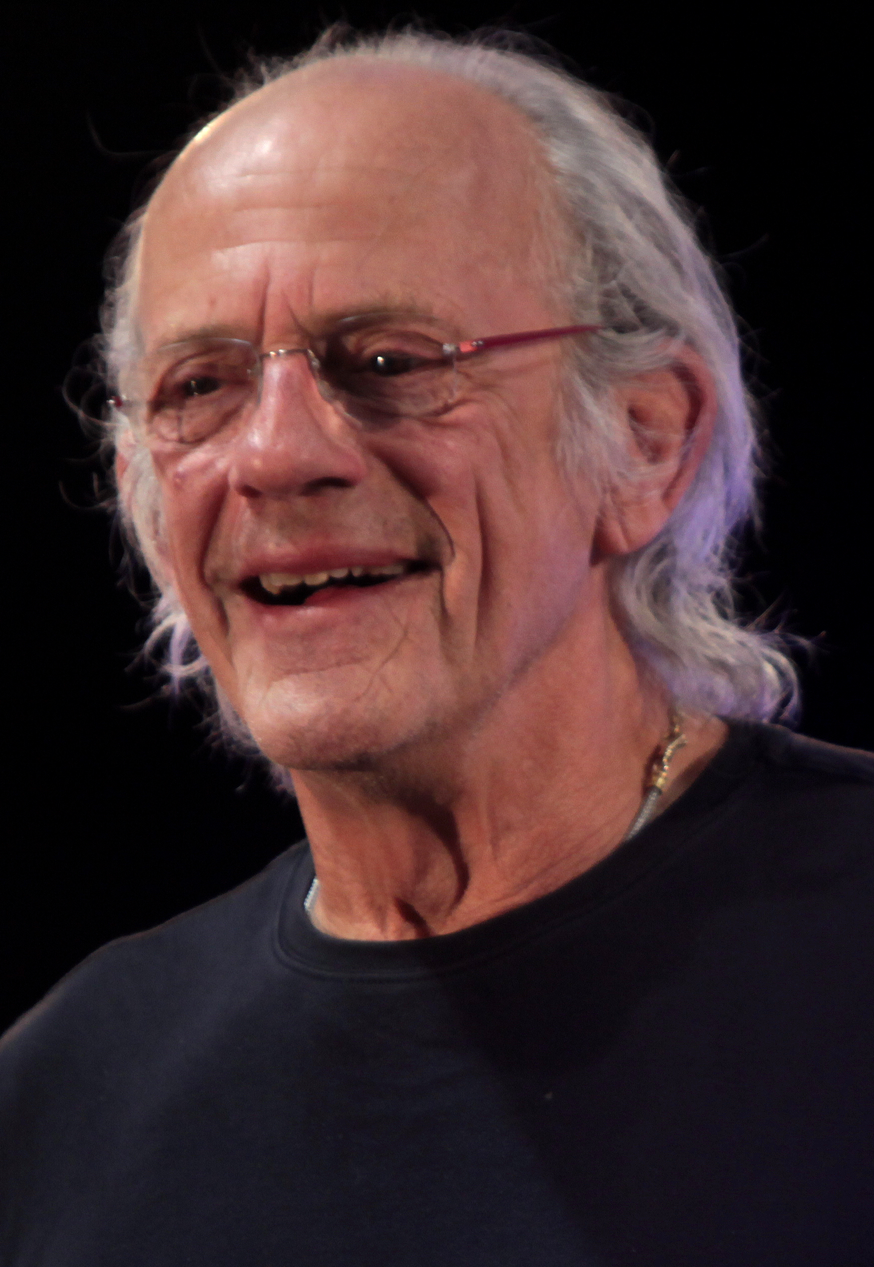 Christopher_Lloyd_May_2015