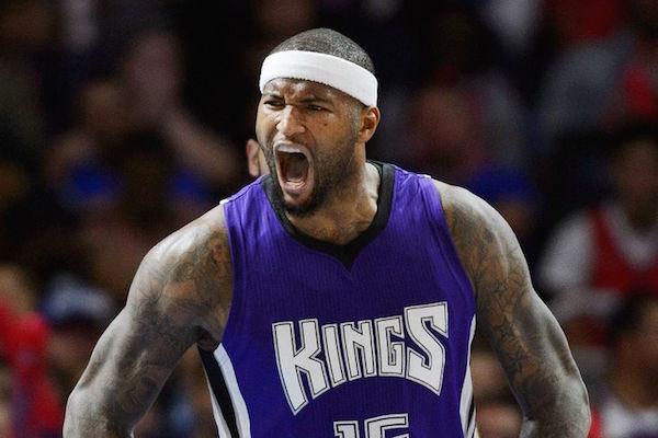 DeMarcusCousins-NBA-Kings