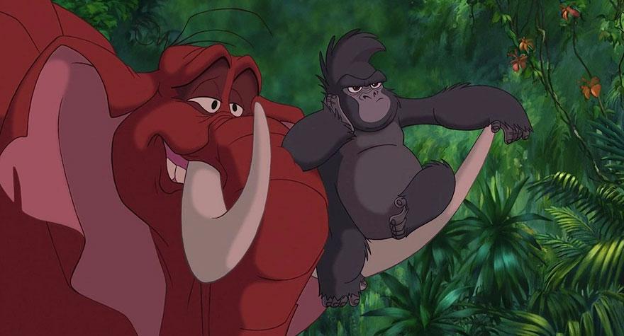 Disney-Animals-Humanized11__880
