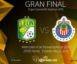 Final-CopaMX-Leon-Chivas