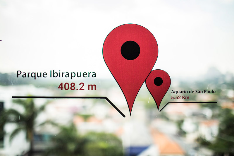 Google-House-Sao-Paulo-Maps