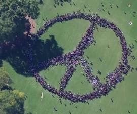 John-Lennon-Peace-Sign-Birthday-Wish
