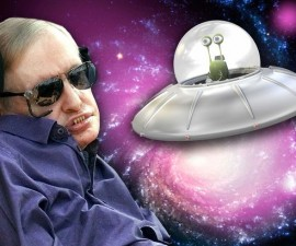 MAIN-Stephen-Hawking