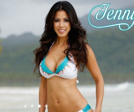 Miami-Dolphins-Cheerleaders3