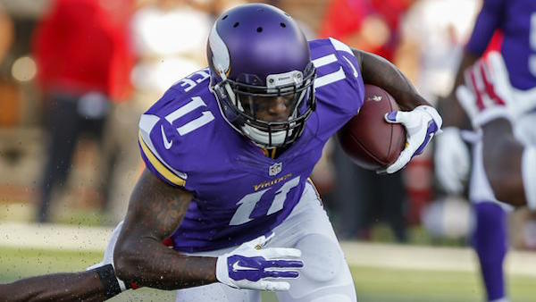 MikeWallace-Vikings-NFL