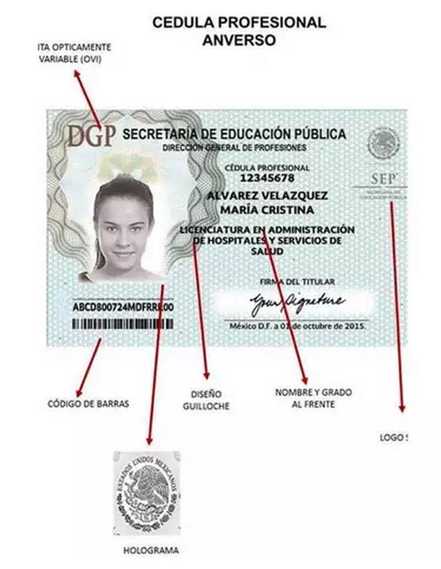 Nueva-Cedula-Profesional-SEP-2
