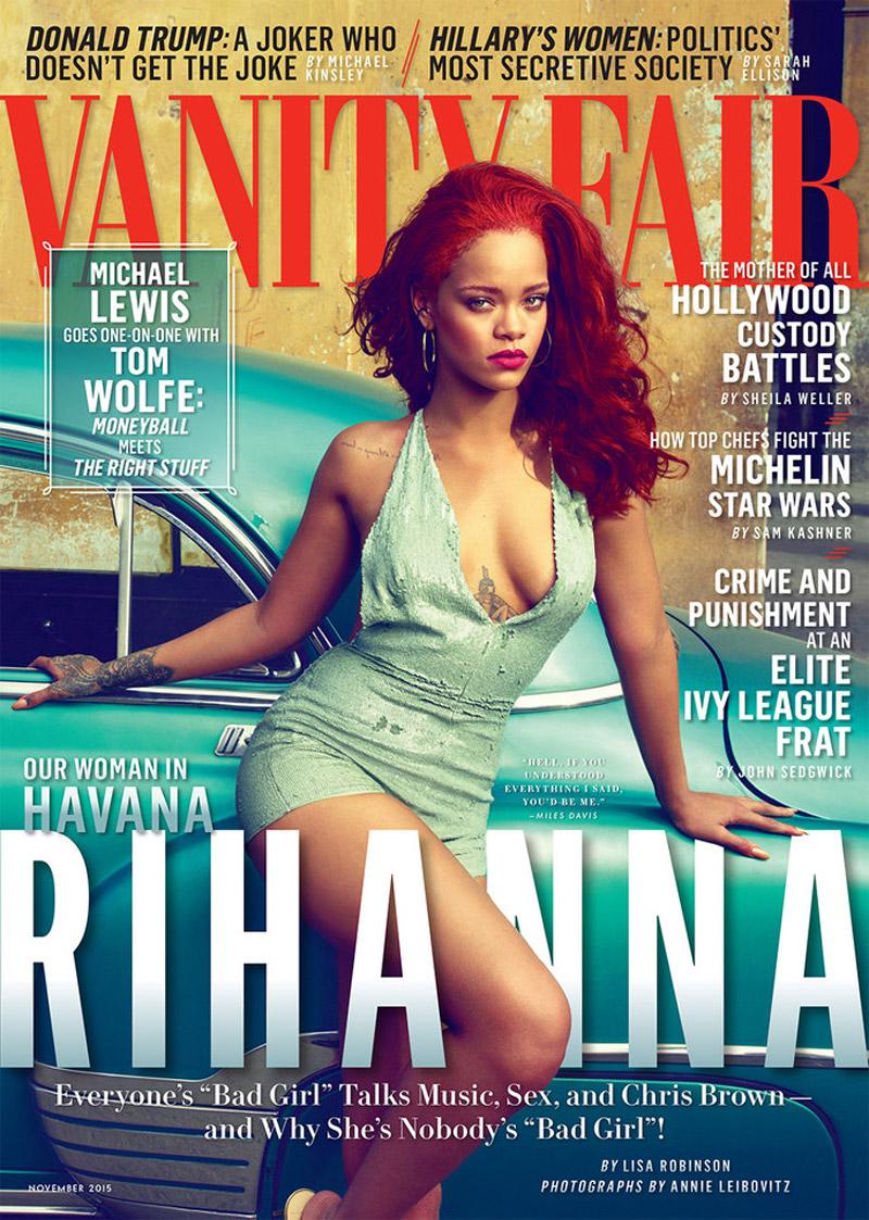 Rihanna-Cuba-Vanity-Fair-Cuba-