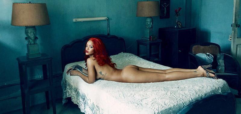 Rihanna-Cuba-Vanity-Fair-Cuba-1