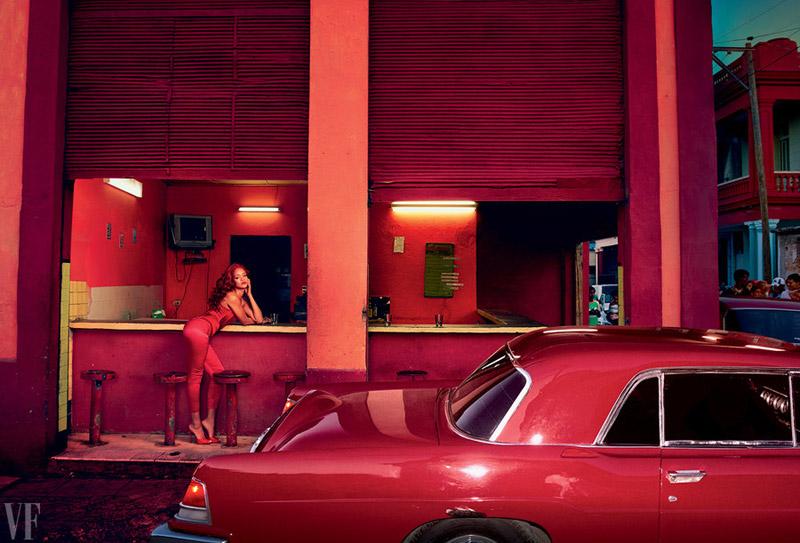 Rihanna-Cuba-Vanity-Fair-Cuba-2