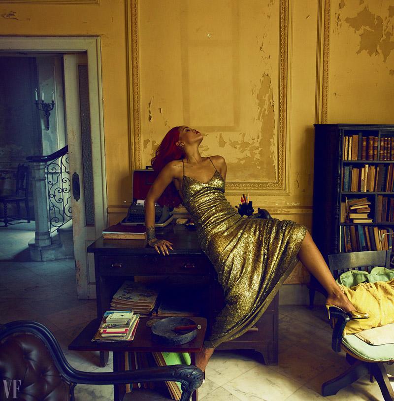 Rihanna-Cuba-Vanity-Fair-Cuba-3
