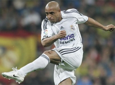 Roberto-Carlos-Real-Madrid