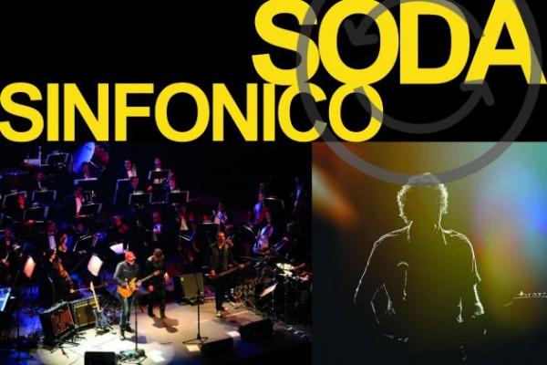 SODA-SINFONICO_2-01