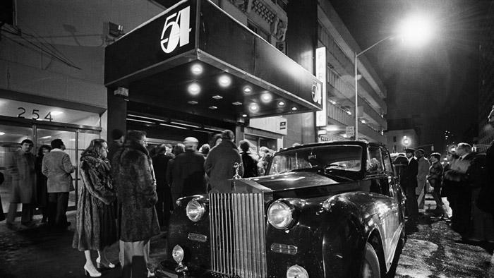 as 237 se viv 237 a el halloween en el legendario studio 54 from the glamorous jerry hall to a young steven spielberg