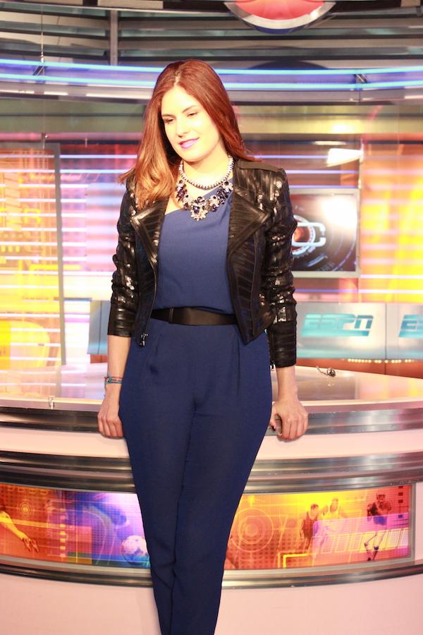 SemanadelaMujer-ESPN-CaroGuillen-CaroPadron-KaryCorrea7