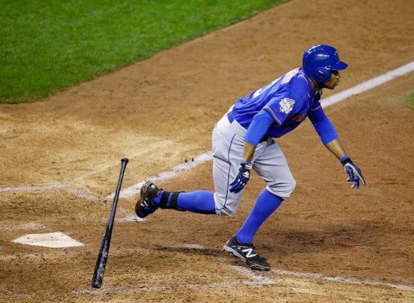 SerieMundial-Juego1-Mets-Royals