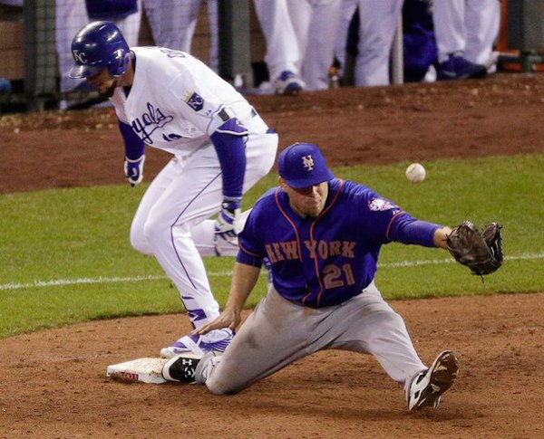 SerieMundial-Juego1-Mets-Royals2