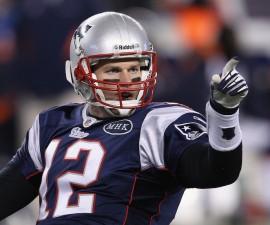 TomBrady-Patriots