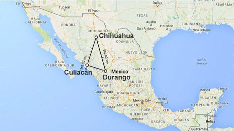 Triangulo-Dorado-Mexico