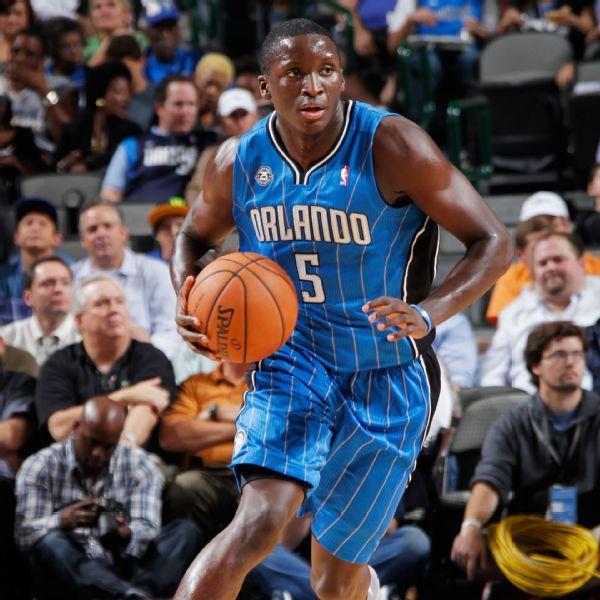 VictorOladipo-NBA-Orlando