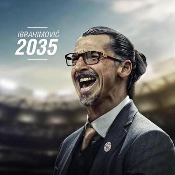 Zlatan-entrenador-futuro