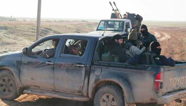 autos_yihadistas2