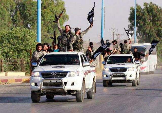 autos_yihadistas5