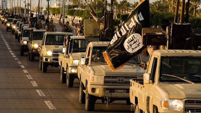 autos_yihadistas_