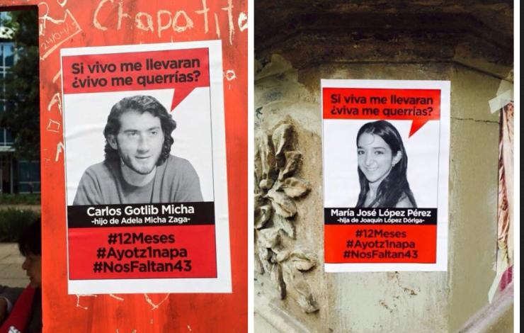 campaña desaparicion2
