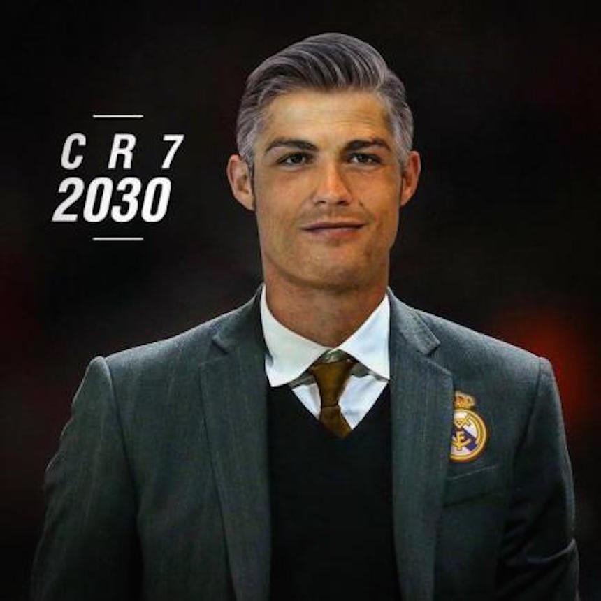 cristiano-entrenador-futuro