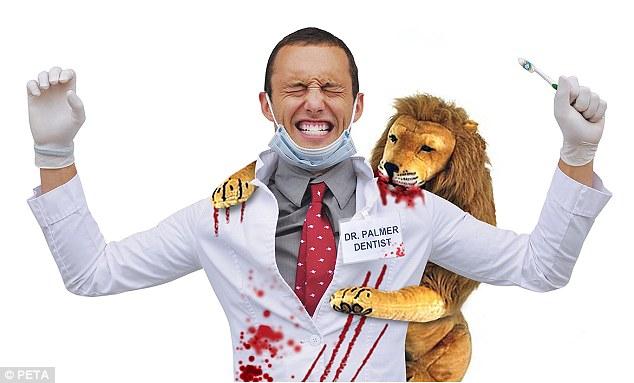 dentistkiller