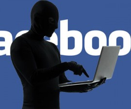 facebook-security-hack-featured