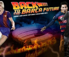 fc-barcelona-back-to-the-future