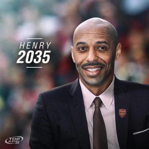 henry-entrenador-futuro