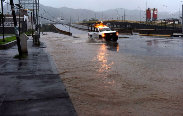 huracan-inundaciones